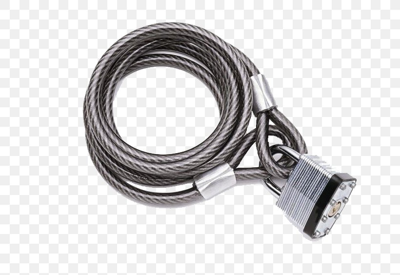 Icon, PNG, 800x564px, Pixel, Cable, Coaxial Cable, Electrical Cable, Electronics Accessory Download Free