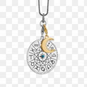 Necklace - Locket Necklace Charm Bracelet Charms & Pendants Jewellery PNG