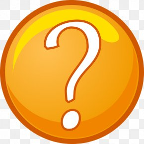 Question Mark - Question Mark Check Mark Icon Clip Art PNG