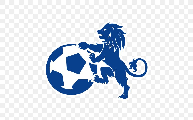 Chelsea F.C. Logo 2018 World Cup Football Stamford The Lion, PNG ...