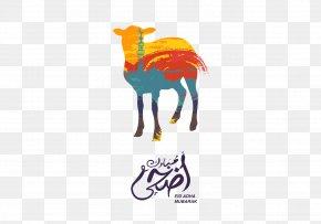 Islamic Cows - Eid Al-Adha Eid Al-Fitr Eid Mubarak Muslim PNG