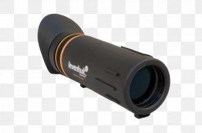 Binoculars - Monocular Telescope Binoculars Magnification Camera Lens PNG