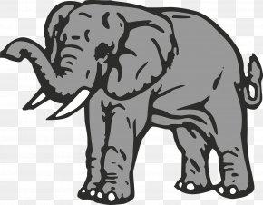Elephants - Mbabane Ngwenyama Computer Software Symbol Politics Of Swaziland PNG