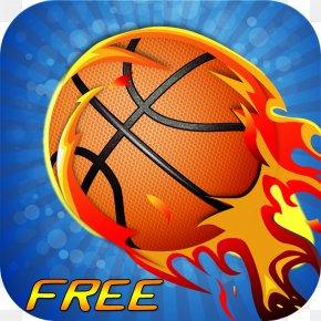 Dunk - Volleyball Team Sport Sporting Goods PNG