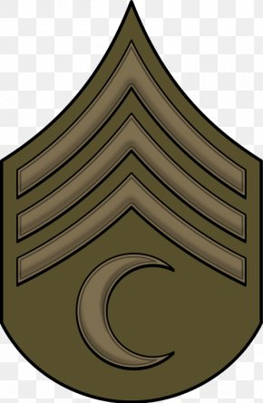 Rank Size Rule - First Sergeant Military Rank United States Of America Non-commissioned Officer PNG