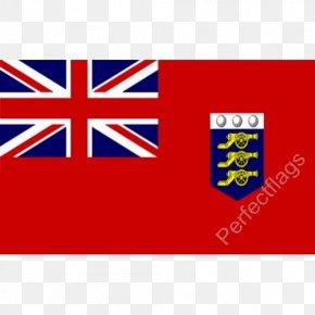 Flag - Flag Of Canada Flag Of Bermuda State Flag Flag Of Australia PNG