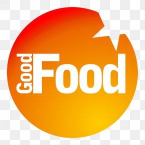 Good Food Television Channel Food Network UKTV PNG