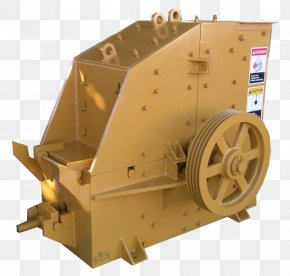 Agricultural Machinery Hammermill Crusher Sanland Equipment Ltd PNG
