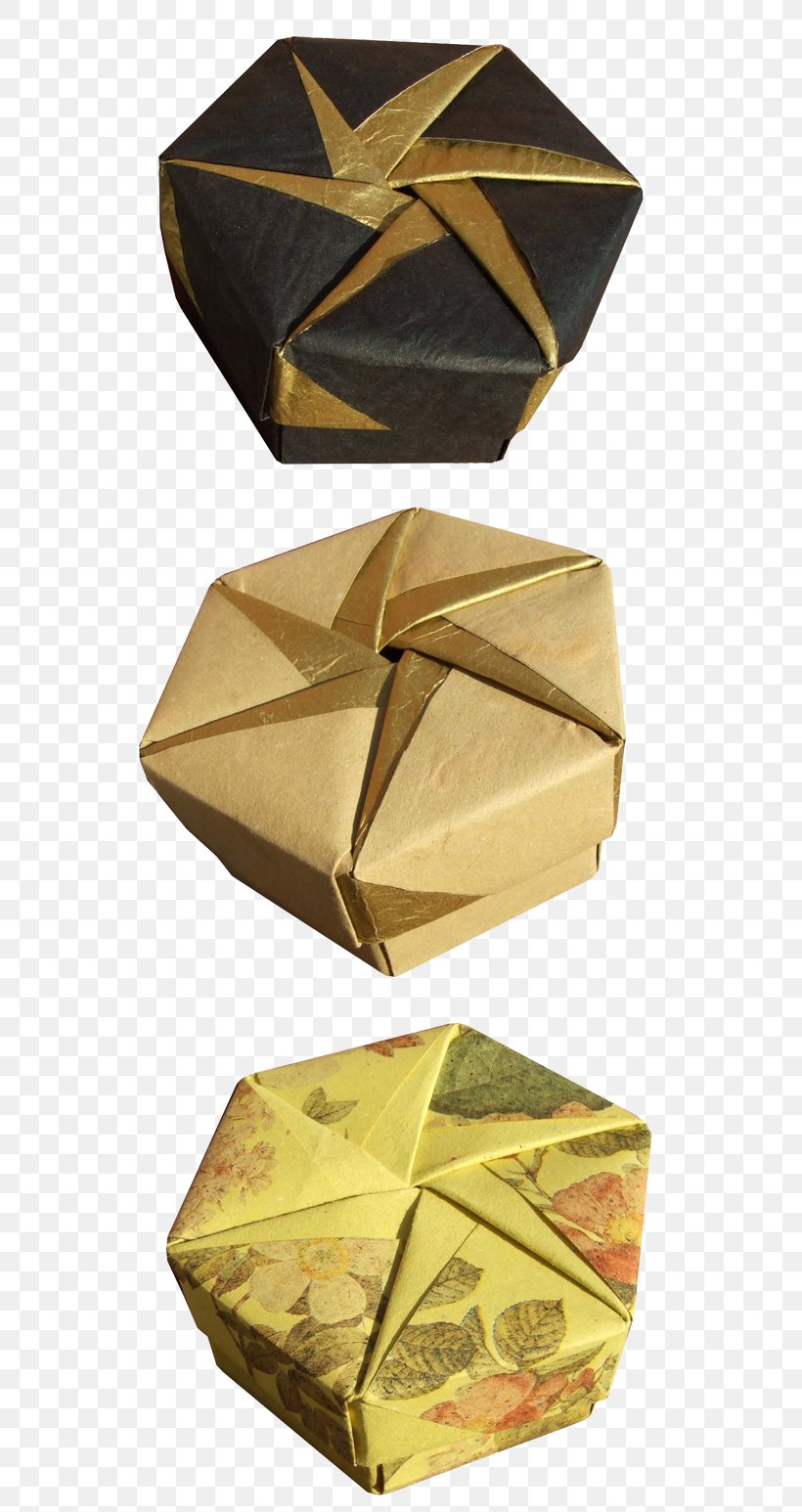 Origami Paper Modular Origami Box, PNG, 650x1546px, Paper, Box, Craft, Decorative Box, Diagram Download Free