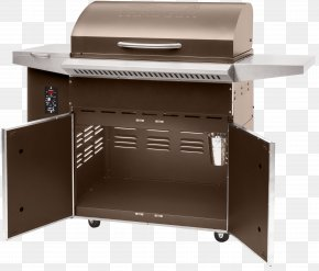 Barbecue - Barbecue Traeger Select Elite TFS60LZAC Pellet Grill Traeger Select Pro Traeger Junior Elite PNG