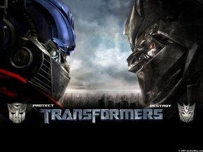 Transformers - Bumblebee Transformers Film Dinobots Autobot PNG