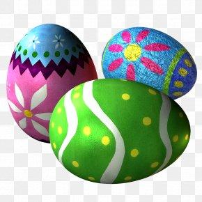 Easter Eggs - Easter Egg Egg Hunt VV Strandvogels PNG