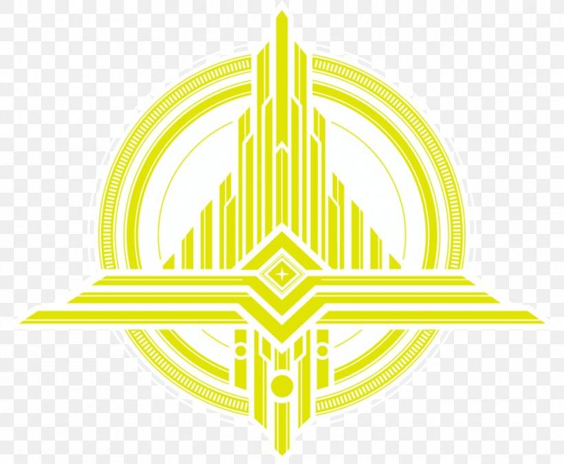 Logo Brand Font, PNG, 986x811px, Logo, Brand, Green, Symbol, Symmetry Download Free