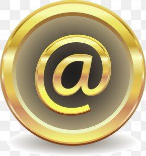 Original File  (SVG File, Nominally 13 × 13 Pixels, File Size: 683 - Social Media Digital Marketing Email Marketing Social Network PNG