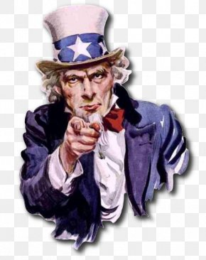 Uncle - Uncle Sam Federal Government Of The United States Tax Brother Jonathan PNG