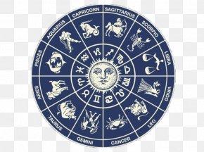 T-shirt - Zodiac T-shirt Astrology Astrological Sign House PNG