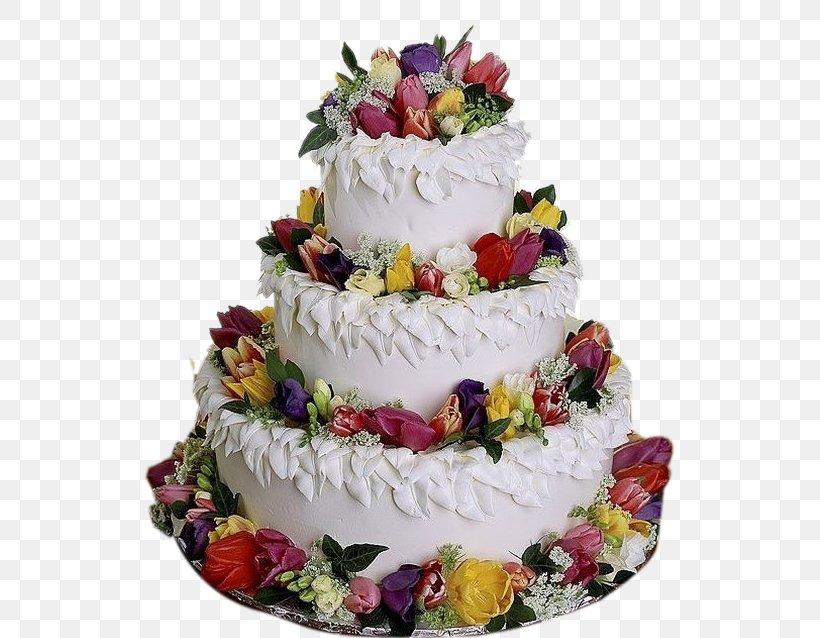 Birthday Cake Wedding Cake Cake Decorating, PNG, 533x638px, Birthday Cake, Anniversary, Baking, Behera, Bhawanipatna Download Free