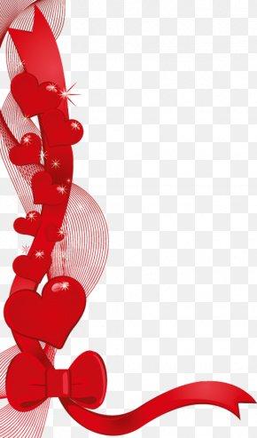 Heart Decor Picture Clipart - Love Clip Art PNG