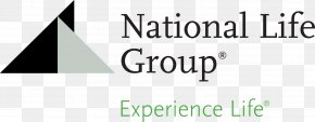 Life And Death - National Life Group Life Insurance Vermont Company PNG