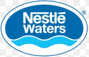 Water - Nestlé Waters North America Bottled Water Nestlé Pure Life PNG