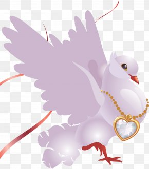Swan - Valentine's Day Gift February 14 Love Clip Art PNG