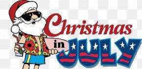 Santa Claus - Santa Claus Christmas Gift Holiday Clip Art PNG