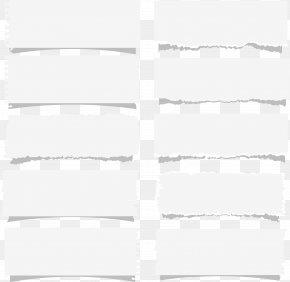 Torn Paper - Angle Pattern PNG