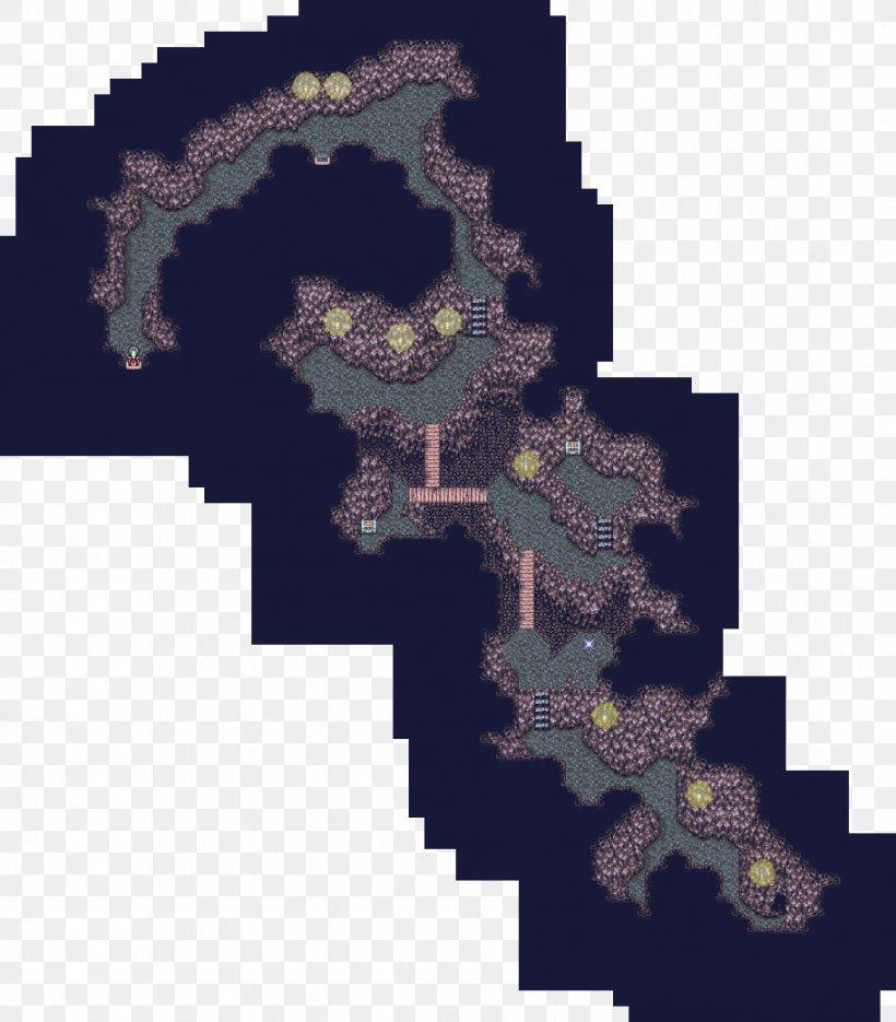 Final Fantasy VI Font Pattern Map, PNG, 912x1040px, Final ...