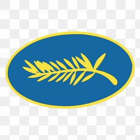 Logo Leaf - Leaf Logo PNG