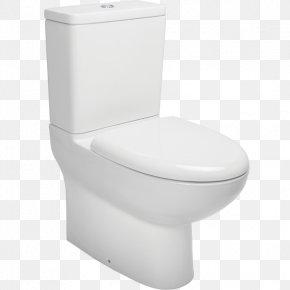 Sensational Toilet Flush Images Toilet Flush Png Free Download Clipart Machost Co Dining Chair Design Ideas Machostcouk