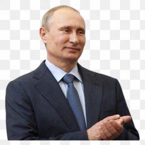 Vladimir Putin - Vladimir Putin Moscow Iraq President Of Russia PNG