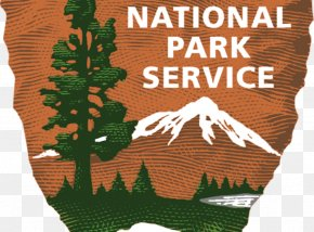 Park - Yellowstone National Park Shenandoah National Park Bryce Canyon City Joshua Tree National Park Cuyahoga Valley National Park PNG