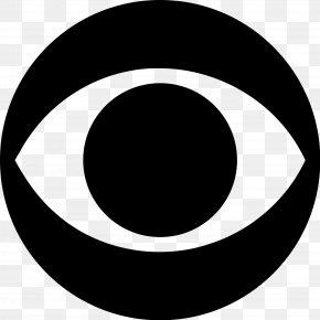 Net - CBS Logo Symbol Advertising PNG