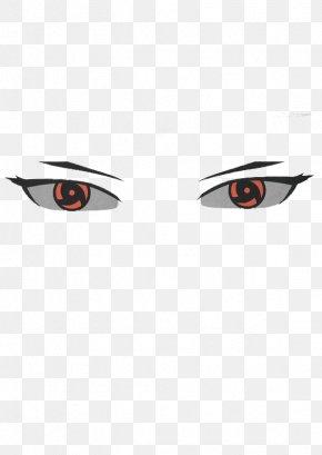 Eyes Of Blood Eyes - Pattern PNG