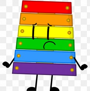 Xylophone Pictures - Visual Arts Xylophone Illustration PNG