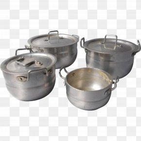 Pot - Eleanor Roosevelt Legacy Committee Cookware Tableware Stock Pots Frying Pan PNG