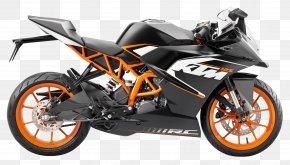 Motorbike - India KTM Bajaj Auto Car Motorcycle PNG