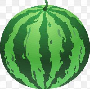 Watermelon Image - Watermelon Seedless Fruit Clip Art PNG