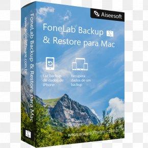 Ai Software - Backup And Restore Computer Software Data Backup Software PNG