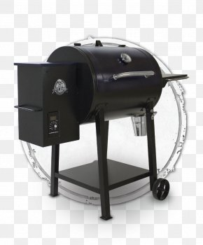 Barbecue - Barbecue Pellet Grill Pit Boss 700 Deluxe Smoking Big Green Egg PNG