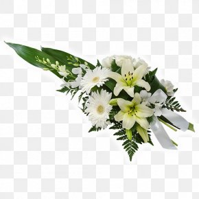 Flower - Floral Design Floristry Flower Bouquet Cut Flowers PNG