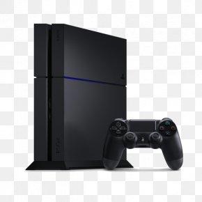 Sony Playstation - Twisted Metal: Black PlayStation 2 PlayStation 4 PlayStation 3 Video Game Consoles PNG