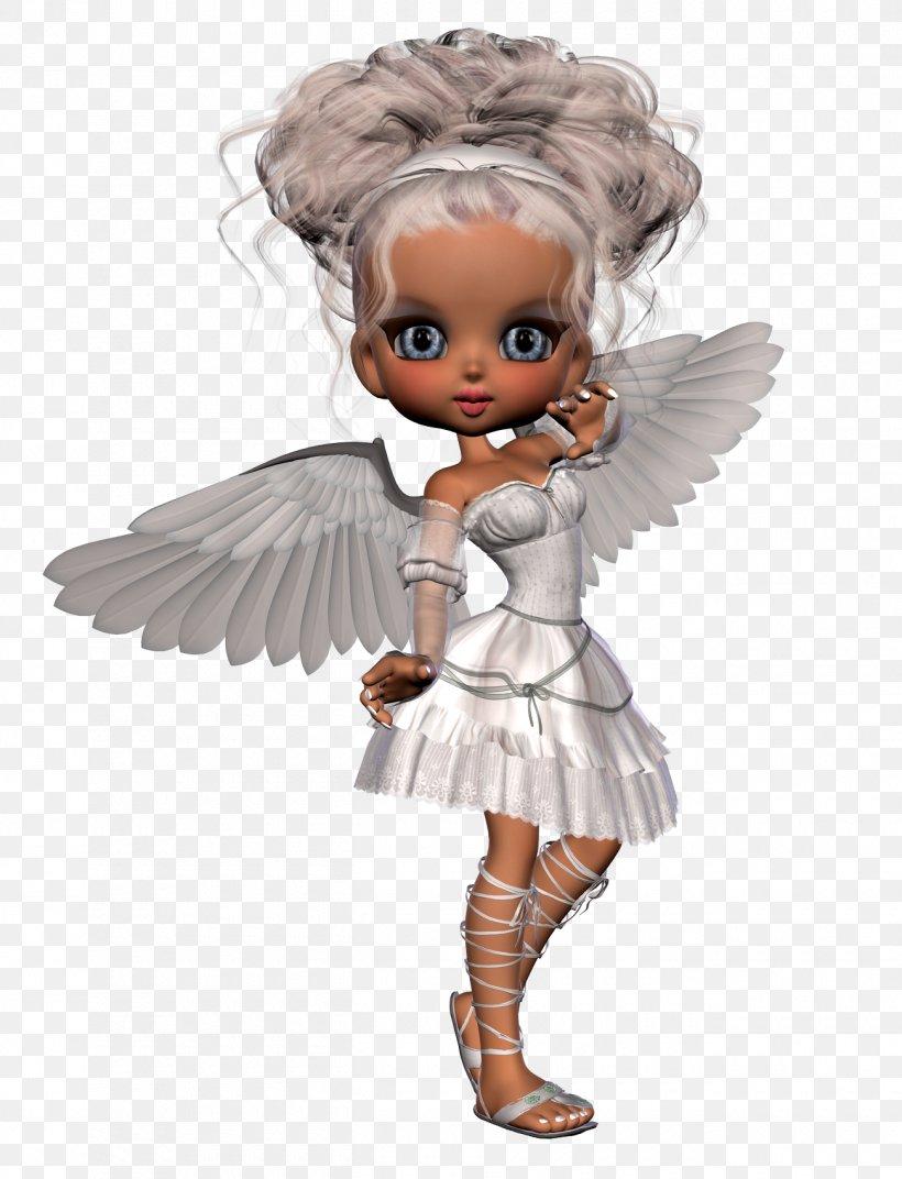 Alyona Dudakova | Crochet fairy, Crochet dolls, Knitted dolls | 1072x820