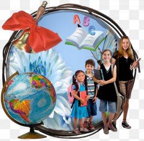 Teachers' Day - Student School Teacher Clip Art PNG