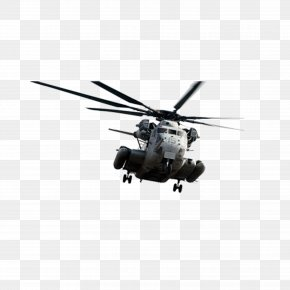 Helicopter - United States Sikorsky CH-53E Super Stallion Aircraft Helicopter Sikorsky CH-53K King Stallion PNG