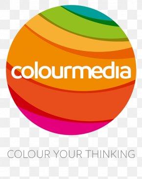 Web Design - Colourmedia Digital Marketing Web Design Logo PNG