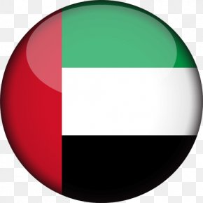 Flag - Flag Of The United Arab Emirates Qatar Flags Of The World PNG