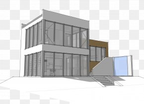 Many-storied Buildings - House Plan Beach House Floor Plan Interior Design Services PNG