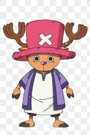 Chopper - Tony Tony Chopper One Piece: Pirate Warriors 3 Monkey D. Luffy Roronoa Zoro Usopp PNG