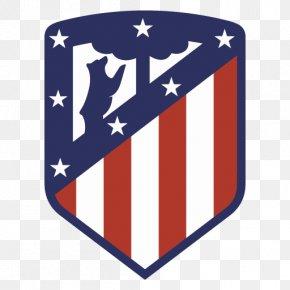 Football - Atlético Madrid Femenino Dream League Soccer 2017–18 UEFA Europa League MLS PNG